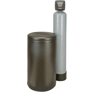 WaterSoftener-315x315-2
